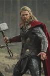 Thor: Ragnarok begins filming