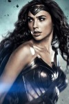 Wonder Woman takes the lead in this week's new trailers