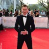 Tom Hiddleston wins Rear of the Year award