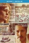 Go and see By the Sea - Blu-ray review
