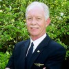 The true story of Sully - Chesley Sullenberger