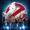 New Movies in Theaters - Ghostbusters and more