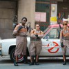 Ghostbusters review - a must-see non-stop laugh spree