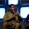 John Boyega and Alden Ehrenreich