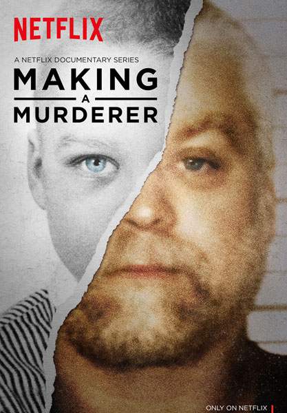 Making a Murderer wins big at Creative Arts Emmys
