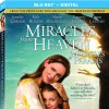 Miracles from Heaven Blu-ray review