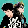 Sing Street -- DVD Review