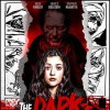 The Dark Stranger - DVD review