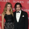Amber Heard's lawyer retracts Johnny Depp settlement statement