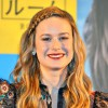 Brie Larson to make feature directorial debut