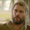 Thor is a busy man in hilarious Team Thor featurette
