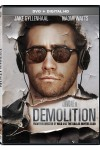 New on DVD - Demolition, Fathers & Daughters, and more