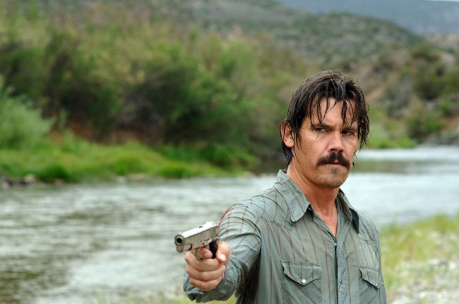 The Coen Brothers have a penchant for the unexpected and they sure take the cake for the cruel demise of Llewelyn Moss (Josh Brolin), a regular Joe Schmoe who was just in the wrong place at the wrong time. Llewelyn happens upon a drug deal gone wrong, and makes away with a briefcase full of […]