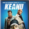 Keanu DVD cover