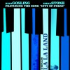 La La Land heavily favored for gold at Oscars 2017