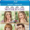 Mother's Day - Blu-ray/DVD review