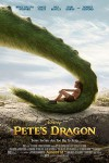 Pete's Dragon flies to the top in this week's top trailers