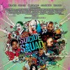 Suicide Squad clobbers competition in this week's top trailers