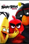 New on DVD - The Angry Birds Movie, Sundown and more