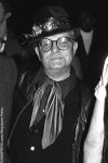 Truman Capote's ashes sell for nearly $45,000