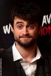 Daniel Radcliffe may star in Harry Potter sequel