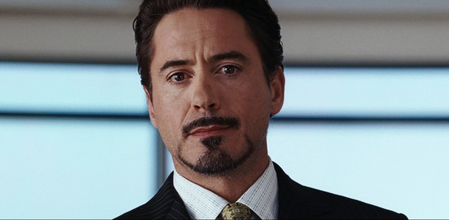 Tony Stark (Robert Downey Jr.) – Superheroes hide their real identities for all sorts of reasons — maintaining privacy, protecting their loved ones, false modesty, etc. But for splashy billionaire business magnate and engineering genius Tony Stark, secrecy is for chumps. During a press conference regarding allegations that he is the mysterious armored hero, he […]