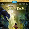 New on DVD - Me Before You, The Jungle Book and more