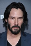 Keanu Reeves and Alice Eve to star in Replicas