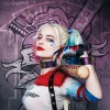 Suicide Squad belongs to Margot Robbie as Harley Quinn - movie review