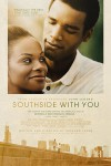 Southside With You a great date movie - movie review