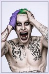 Origins of Suicide Squad character - The Joker