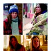 Unless starring Catherine Keener and Hannah Gross exclusive poster premiere!
