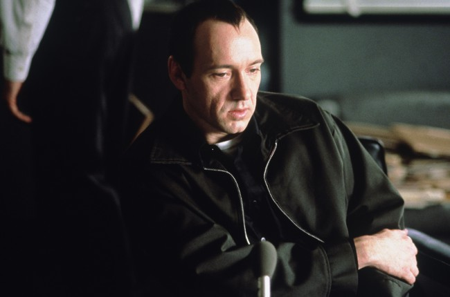 "Verbal Klint (Kevin Spacey) – Early in the film, Verbal explains the sinister super criminal Keyser Soze to an investigator. During his description of the evil man, he says, ""The greatest trick the devil ever pulled was convincing the world he didn't exist. And like that – poof – he's gone!"" The chilling end to […]"