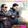 New Movies in Theaters - War Dogs and more