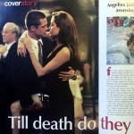 Tribute Magazine June 2005