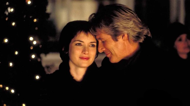 The film itself may not have been awards worthy, but the fashion in which it portrays fall captured hearts. In Autumn in New York, Richard Gere plays a 50-something New York playboy who happens to fall (no pun intended) for Winona Ryder's character, an ailing woman half his age. It's a sorrowful story, but the […]