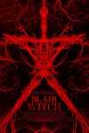 Get spooked by Blair Witch in this week's new trailers