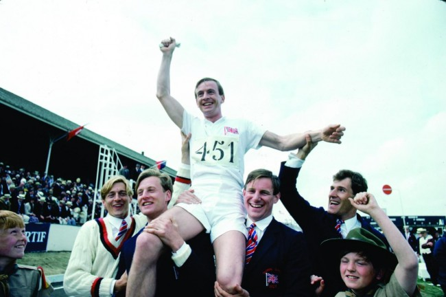 Known mostly for its iconic instrumental theme song, Chariots of Fire snagged the People's Choice Award at TIFF in 1981 and then went on to also win the Oscar for Best Picture in 1982. The movie tells the story of two vastly different British runners who compete at the 1924 Olympics. It was nominated in […]