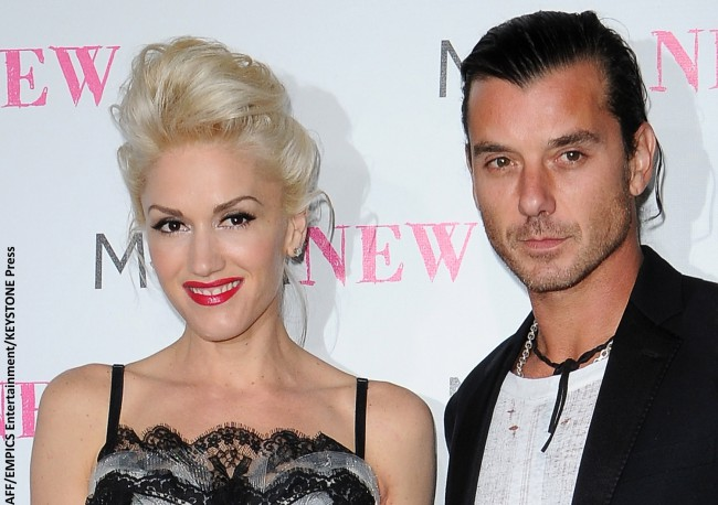 Gwen Stefani was on tour with her band No Doubt in 1995 when she met Gavin Rossdale, lead singer of the band Bush. Gwen and Gavin dated for six years before getting hitched on September 4th, 2002 in London. They were married for 13 solid years, but divorced on April 8th, 2016 after rumors emerged […]