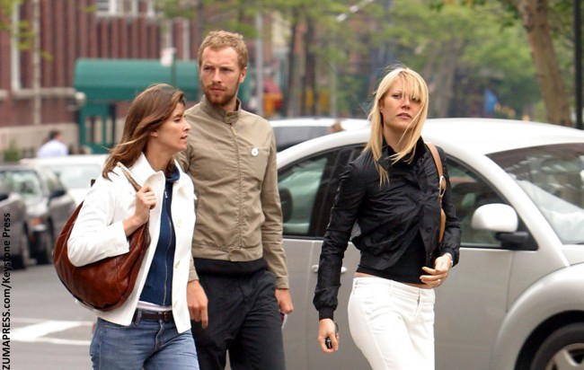 After a series of high profile romances with a number of Hollywood heartthrobs, it appeared as if Gwyneth Paltrow had finally settled down with Coldplay frontman Chris Martin. Following their wedding in December 2003, the couple kept their relationship relatively private for almost a decade. However, in March 2014, Gwyneth took to her lifestyle website, […]