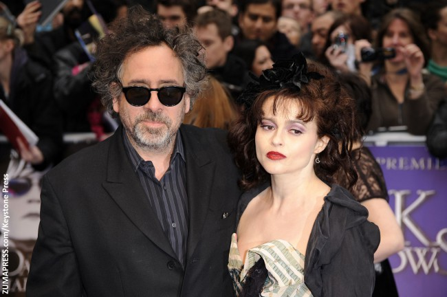 In 2014, Hollywood's most eccentric (and beloved) couple, Tim Burton and Helena Bonham Carter, called it quits. The pair had been together for 13 years and lived in adjoining houses in London before amicably splitting. They share a son named Billy and a daughter named Nell, and met in 2001 when Tim directed Helena in […]