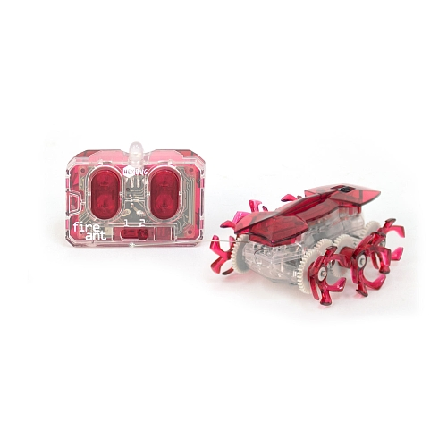 Hexbug Toys