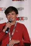 Fan Expo: Day Two Roundup with William Shatner and Jack Gleeson!