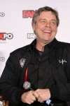 Fan Expo: Day Four Roundup with Mark Hamill and George Takei!