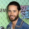 Jared Leto to portray artist Andy Warhol in biopic