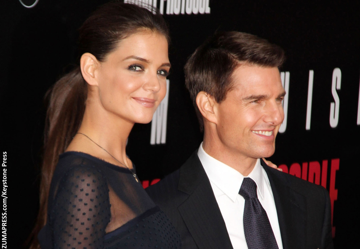 tom cruise and katie holmes 171 celebrity gossip and movie news