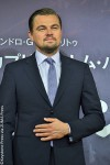 Leonardo DiCaprio pushed to repay donations tied to embezzlement scheme