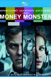 Money Monster offers standout performances - Blu-ray review