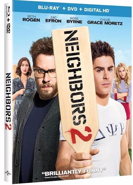Neighbors-2 Sorority Rising Blu-ray