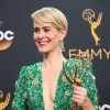 Emmys 2016 plus complete list of winners!